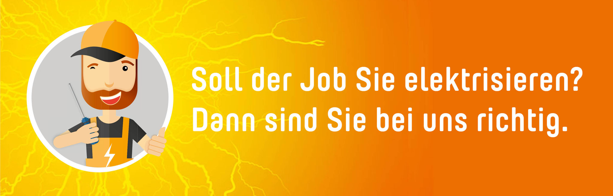 Job Banner