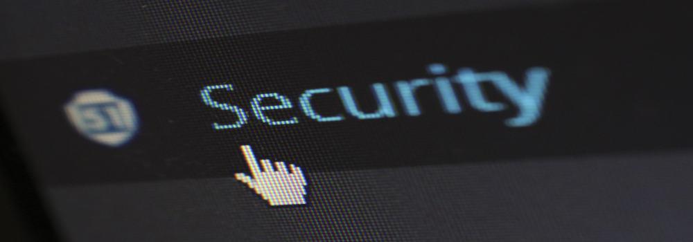 Betriebssicherheitsverordnung (BetrSichV) für sichere Arbeitsmittel